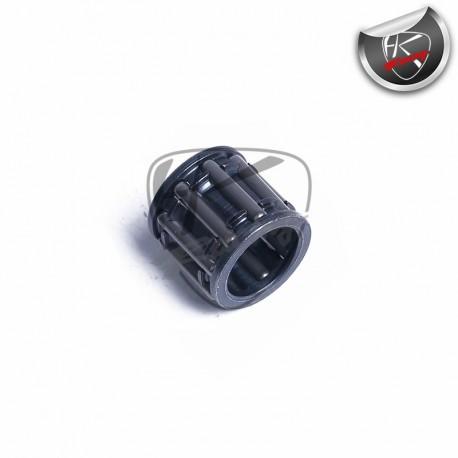 Kolbenbolzenlager Malossi MHR 12x17x16mm
