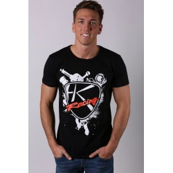 HK Racing T-Shirt