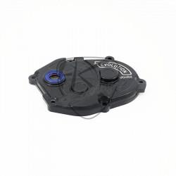 Getriebdeckel Polini MBK Booster / Nitro