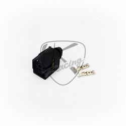 Stecker für elektrische Bosch Wasserpumpe