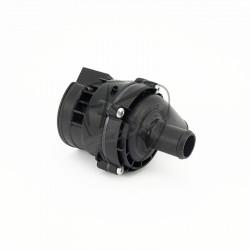Wasserpumpe elektrisch Bosch 12 V