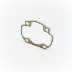 Zylinderfuß-Spacer für Polini EVO 1-3 Zylinder