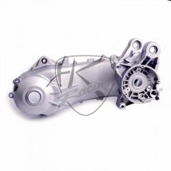 Motorgehäuse Malossi RC-One Minarelli