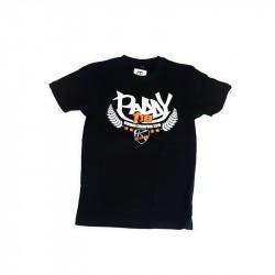 T-Shirt Paddy 118