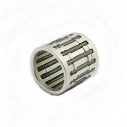 Kolbenbolzenlager Stage6 R/T Silber 14mm (14x17x16.6mm)
