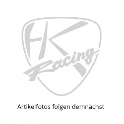 Auspffanlage HK-Racing 70cc Flange-Mount